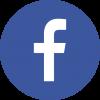 social_mcc_facebook