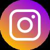 social_mcc_instagram