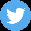 social_mcc_twitter