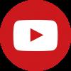social_mcc_youtube