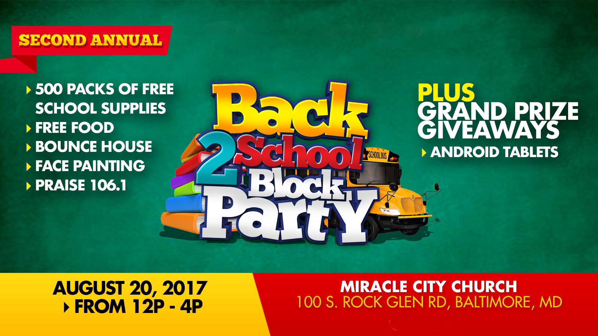 Nice A Jesus Church #1: Back-to-School-Block-Party-Web-Banner-1.jpg