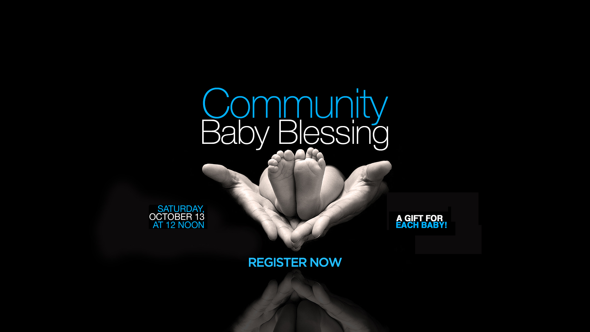 Baby-Blessing-Web-Banner