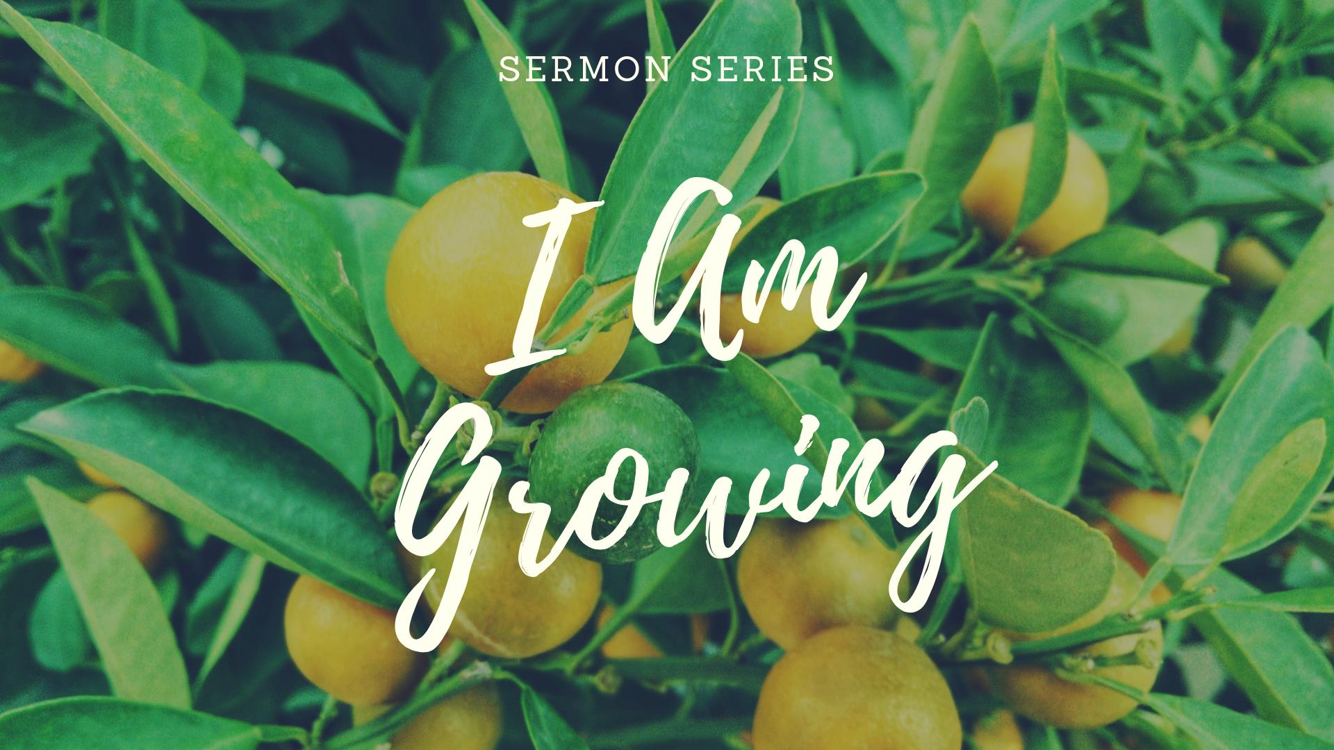 I Am Growing – Website Banner (1)