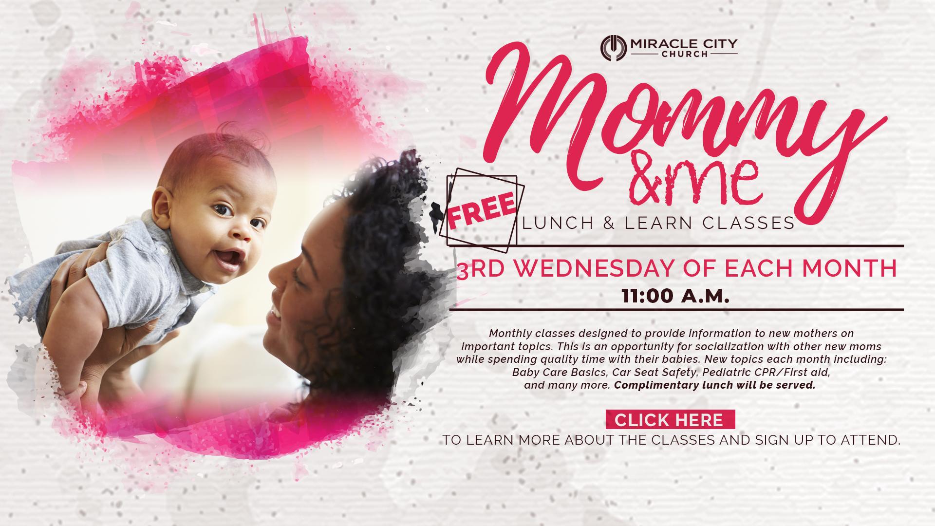 mommy_me_websitebanner